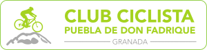 Club Ciclista Puebla de Don Fadrique
